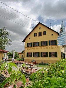 Biergarten Zum Adler.JPG